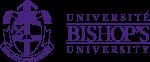 logo_Bishop