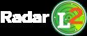 logo_RadarL2_2019