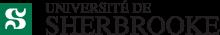 logo_UdeS